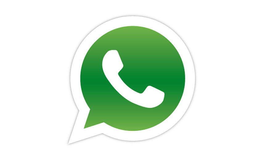 NUEVA VERSION WhatsApp