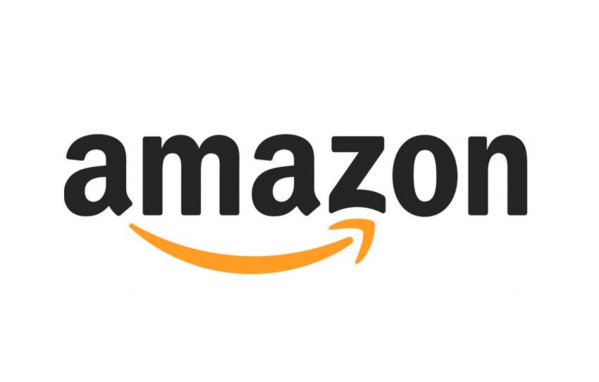 ALQUILER LIBROS TEXTOS A TRAVES DE AMAZON.COM
