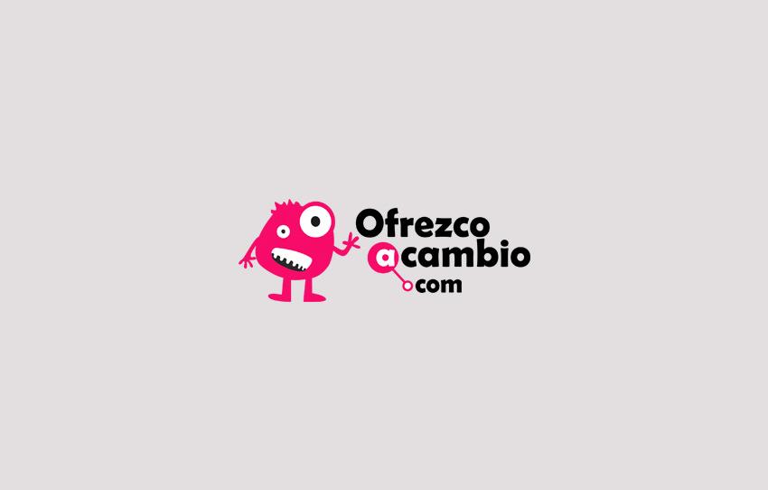INTERCAMBIO DE PRODUCTOS Y SERVICIOS: OFREZCOACAMBIO.COM