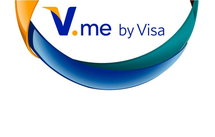 V.me: la nueva cartera digital de VISA