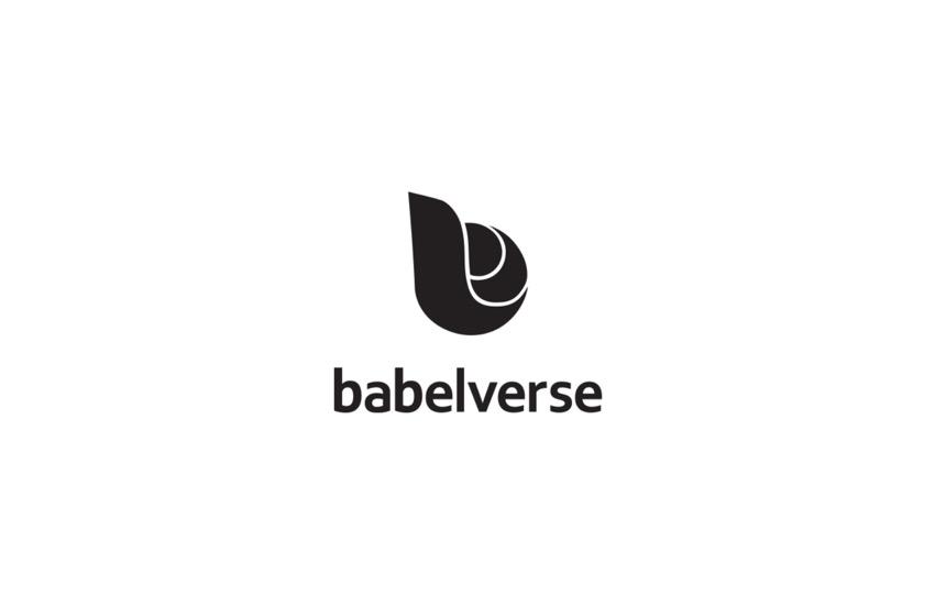 BABELVERSE : TRADUCCIÓN SIMULTANEA ONLINE