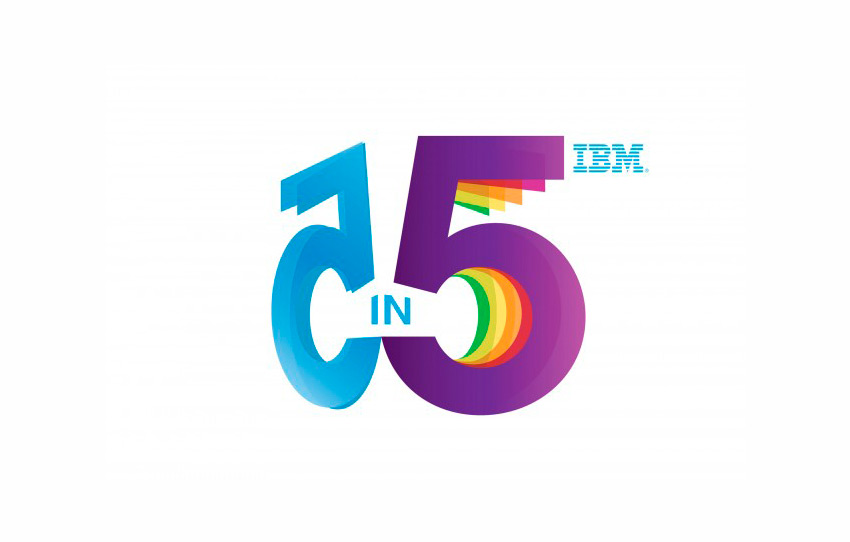 IN FIVE YEARS: LAS PREDICCIONES DE IBM