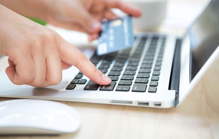 MARZO: El mes de la Tienda Online