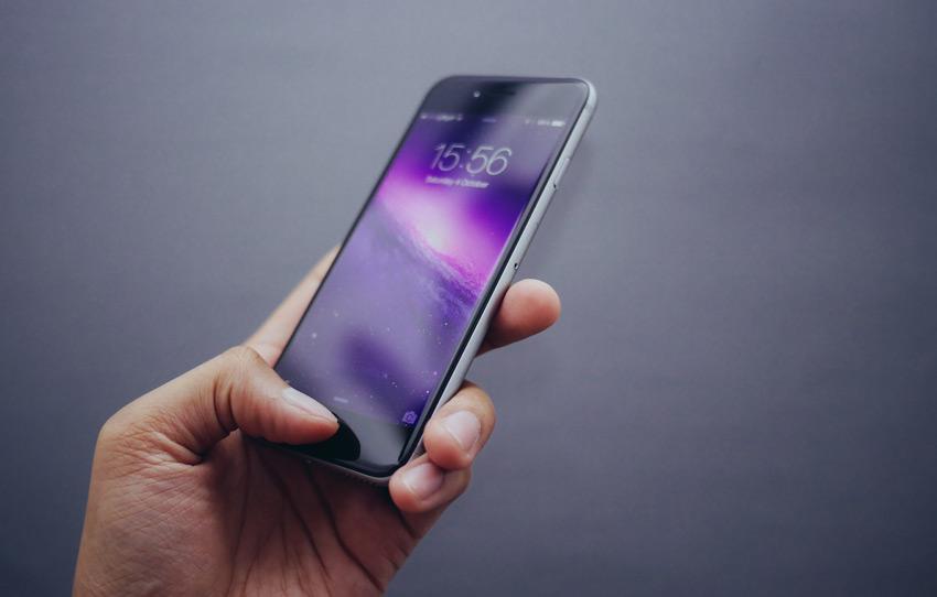 El pago a través del teléfono móvil ya está aquí!