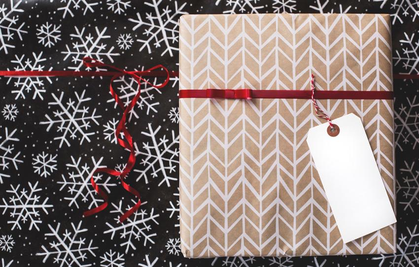eCommerce: cómo aumentar ventas en Navidad.