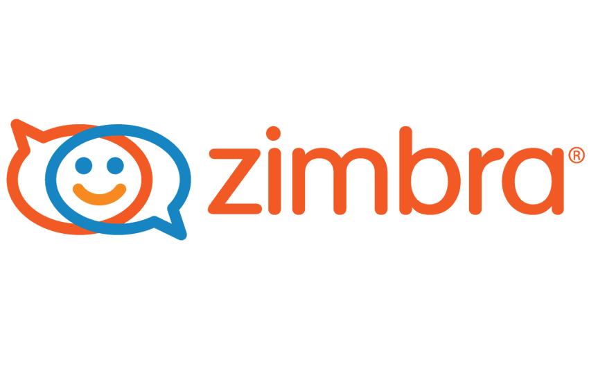 Tres cosas que necesitas saber acerca de ZIMBRA y WINDOWS 10