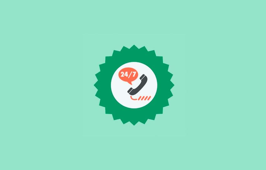 Una app para mejorar la comunicación con nuestros clientes
