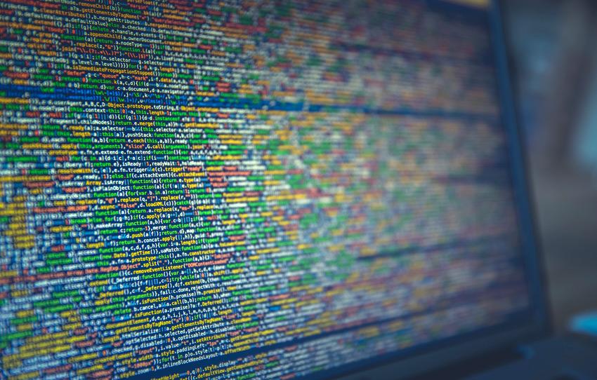 Nuevas exigencias europeas en protección de datos
