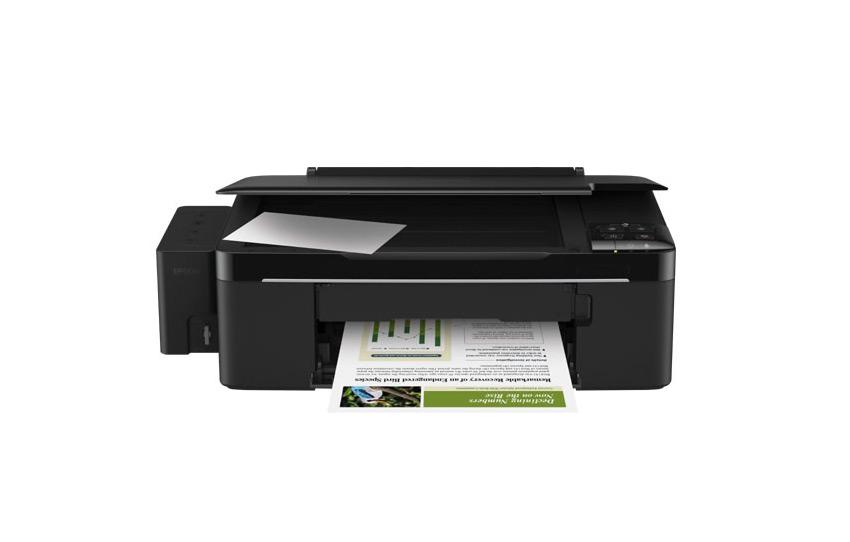 Hologramas con impresora de chorro de tinta