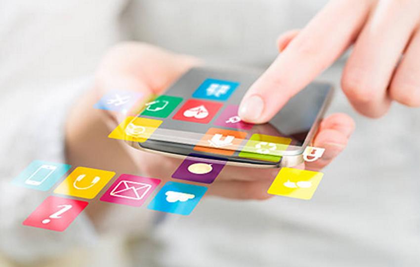 Cuando necesitas una app para tu empresa?
