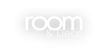 Muebles Room