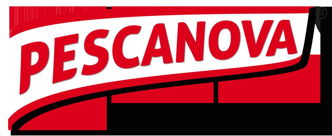 Revista Pescanova