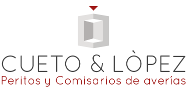 Cueto & López