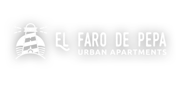 El Faro de Pepa